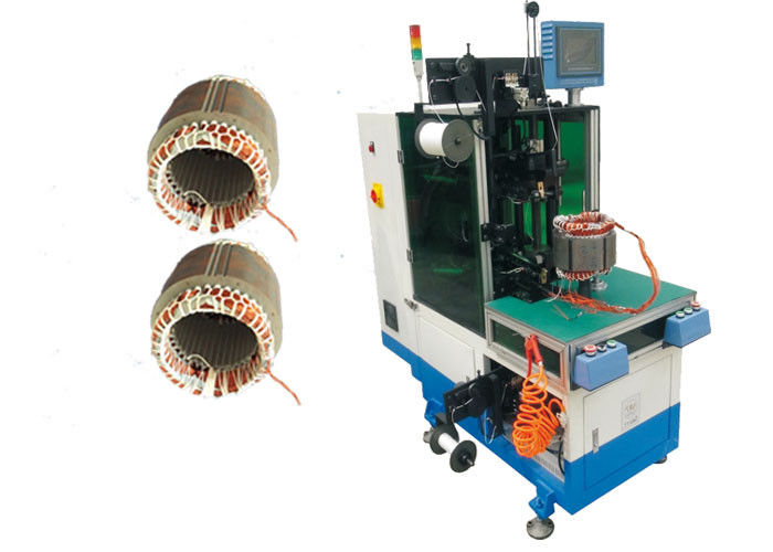 Stator Coil Lacing Tapes Cord And Polyester To Bind Electric Motor Coils